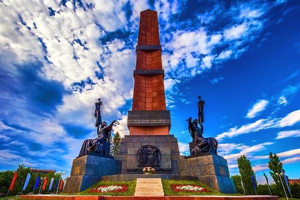 Башкортостан. Достопримечательности республики, природные, исторические. Фото, что посмотреть