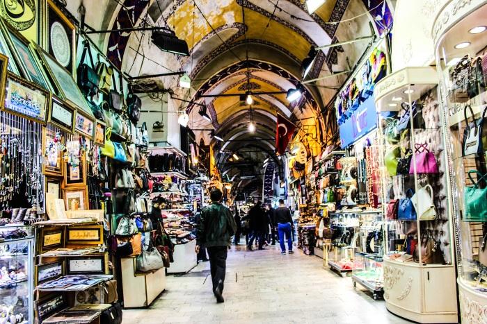 Белек, Турция. Достопримечательности, фото, маршрут на карте что посмотреть самостоятельно, экскурсии, шоппинг