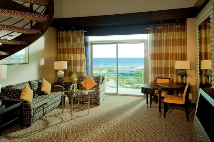 Calista Luxury Resort 5* Белек, Турция. Отзывы, фото отеля, цены