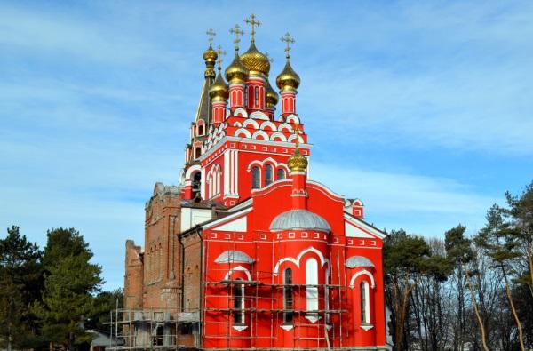 Что посетить в Кисловодске, посмотреть самостоятельно. Путеводитель по достопримечательностям