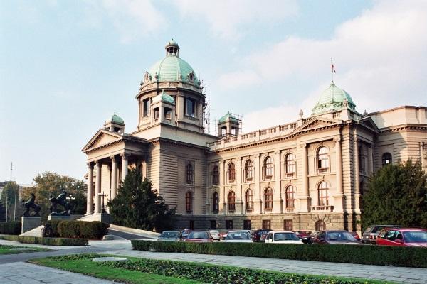 Что посмотреть в Белграде 1-2-3 дня, несколько часов самостоятельно. Достопримечательности, фото