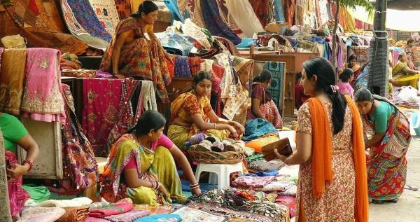 Что привезти из Индии: лекарства, сувениры, подарок, косметика, масло, специи, аюрведические препараты, чай, для похудения. Цены, отзывы
