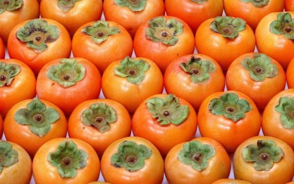 Что привезти из Узбекистана в Россию в подарок из еды, сувениры, вещи. Цены, фото, правила вывоза