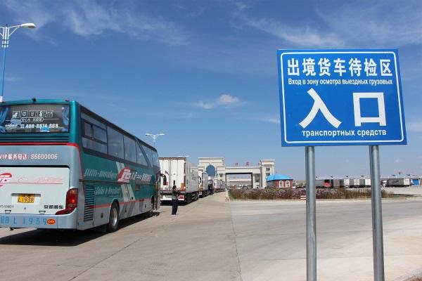 Далянь, Китай. Достопримечательности, фото, что посмотреть самостоятельно, куда сходить, отзывы