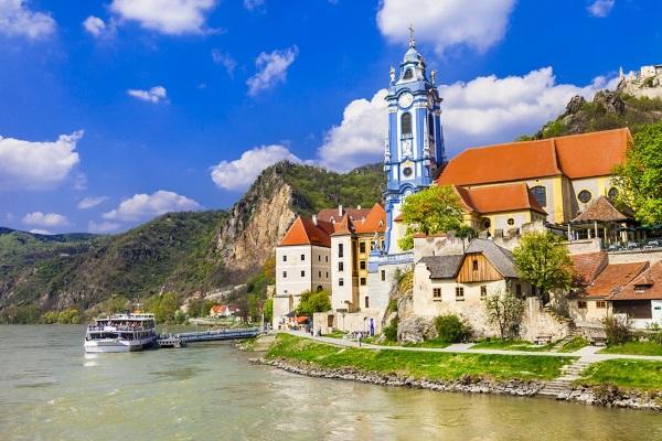Дьер, Венгрия. Достопримечательности, памятники, что посмотреть за 1 день самостоятельно, маршрут на карте