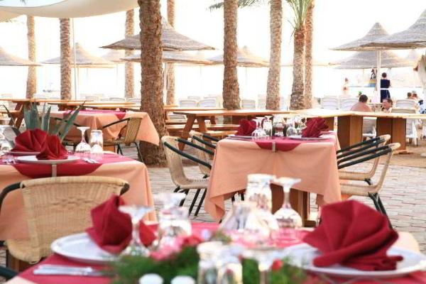Dessole Seti Sharm Resort 4* Шарм-Эль-Шейх, Египет. Отзывы, фото, видео, цены