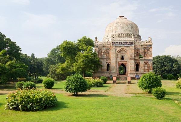 Джайпур, Индия. Достопримечательности, фото, что посмотреть за один день