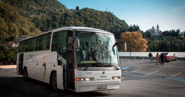 экскурсии из гагры по абхазии 2019 цены