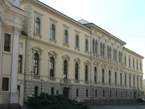 Эстергом, Венгрия. Достопримечательности, фото с описанием, что посмотреть, экскурсии