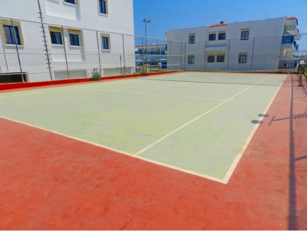Evabelle Napa Apartments Кипр. Айя-Напа. Отзывы, фото отеля, цены
