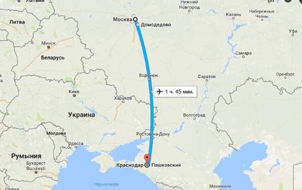 Ейск. Достопримечательности на карте, фото, что посмотреть, куда сходить, маршрут самостоятельно, отзывы туристов