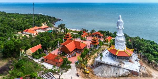 Фукуок Вьетнам. Достопримечательности и экскурсии, что посмотреть самостоятельно, отдых и развлечения
