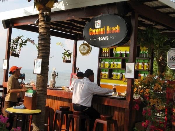 Garden Sea View 4* Паттайя, Таиланд. Отзывы, фото, цены