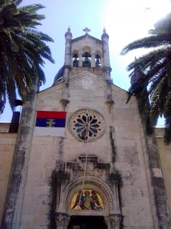 Герцег-Нови, Черногория. Достопримечательности, фото, история, отели, экскурсии