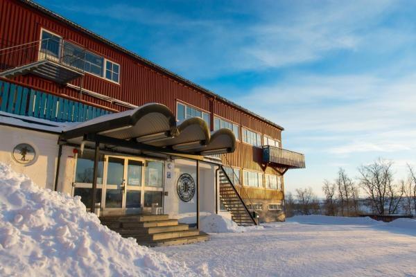 Горнолыжные курорты Швеции. Названия, цены и отзывы, куда лучше ехать