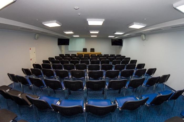 Гранд Холл Сибирь в Красноярске концертный зал. Схема, фото, вместимость, выставки и мероприятия