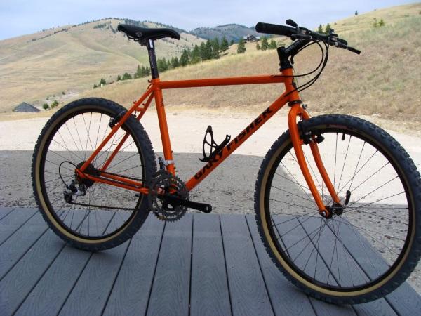 Хардтейл велосипеды. Что это такое, фото, типы, цены, какой лучше купить. Бренды, модели