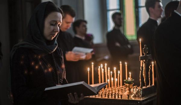 Церковь Иоанна Предтечи в Кирове. Фото, история храма, адрес, часы работы, как добраться