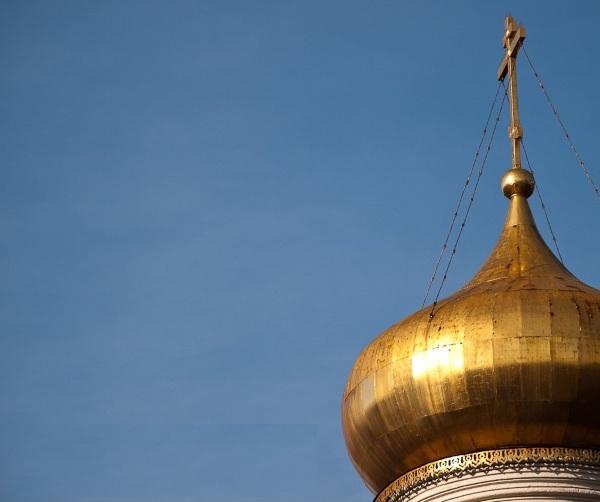 Храм Пророка Илии в Черкизове, Москва. Святыни, история, фото, адрес, расписание богослужений