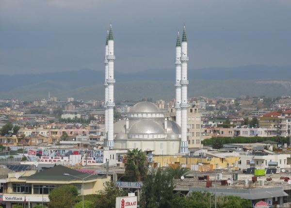 Insula Resort & SPA 5*, Турция/Конаклы. Отзывы 2019, фото отеля, видео, цены