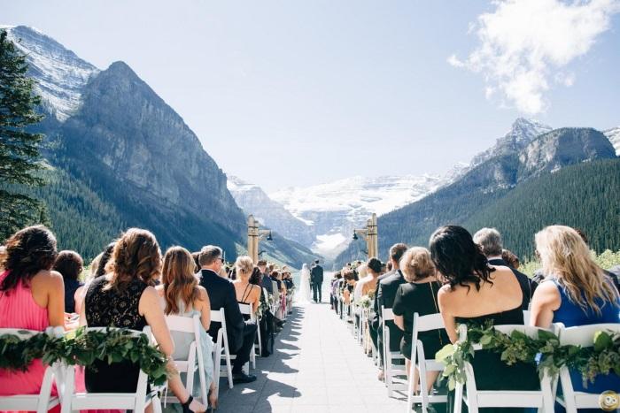 Интересные факты про Канаду. Презентация по географии, видео