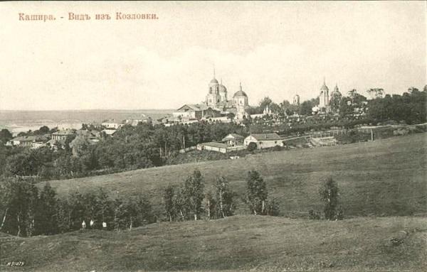 Иоанно-Богословский монастырь в Рязани. Расписание богослужений, фото, история, адрес, как добраться