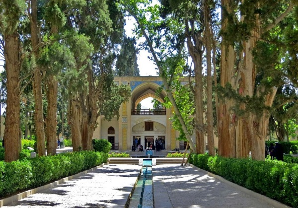 Иран. Достопримечательности природные, исторические, культурные. Фото, столица, интересные города