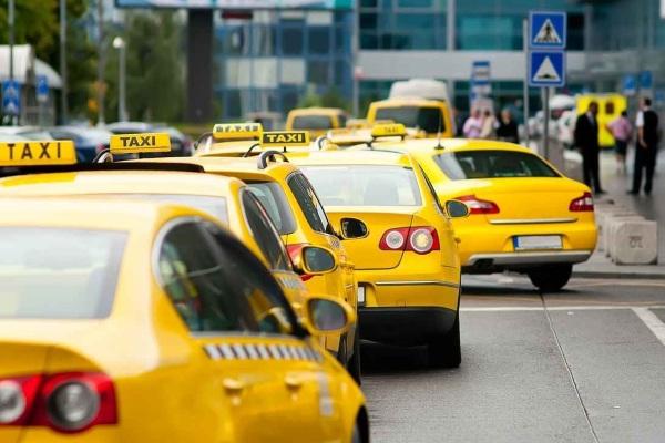 Как добраться из Шереметьево в Домодедово без пересадок. Аэроэкспресс, такси, трансфер на машине, автобусе, метро, самолёте