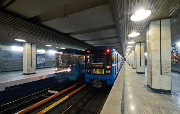 Как доехать до Внуково общественным транспортом. Все варианты и цены, расписания