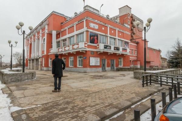 Кимры. Достопримечательности, фото города, что посмотреть за 1 день