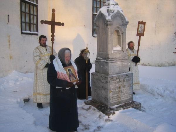 Кириллово-Белозерский монастырь в Кириллове. Фото, история, адрес, часы работы, как добраться