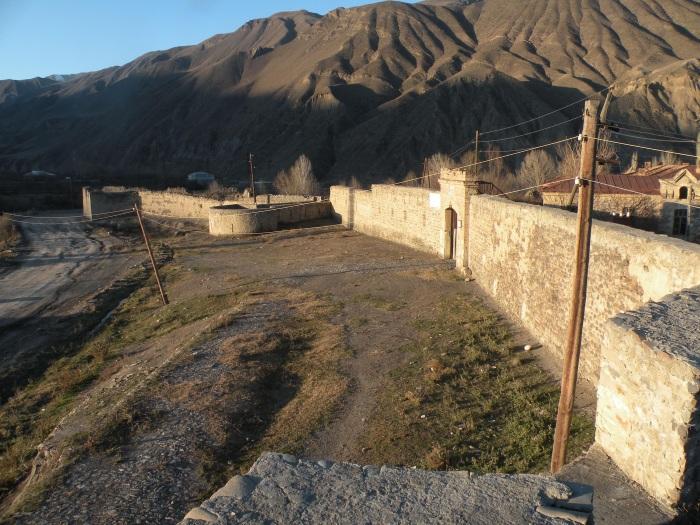 Красивые места в Дагестане для отдыха, экскурсий, фотосессии. Куда поехать отдохнуть