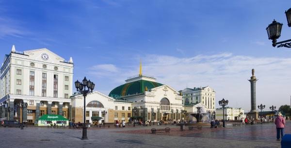 Красивые места в Красноярске для фотосессии, прогулок, отдыха на природе, проведения свадьбы. Фото