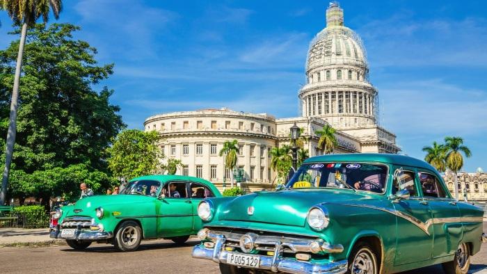 Куба или Доминикана: где лучше