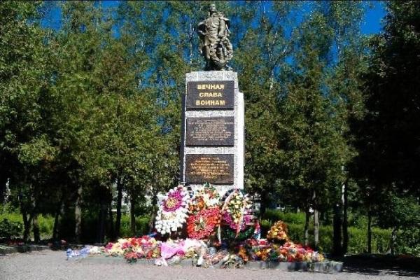 Лахденпохья, Карелия. Достопримечательности, фото, где находится, отдых, туризм