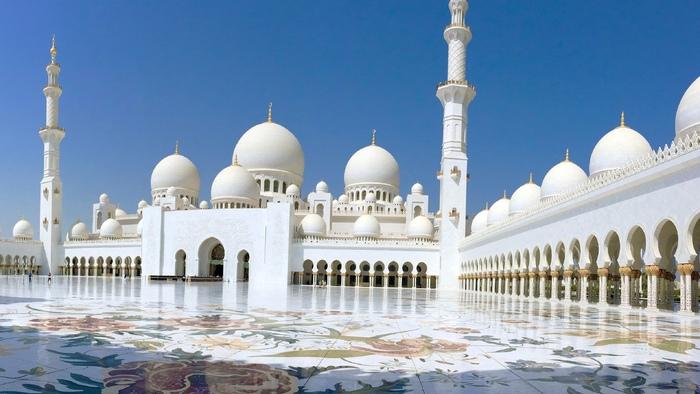 Le Meridien Abu Dhabi Hotel 4* ОАЭ/Эмират Абу-Даби. Отзывы, фото, цены