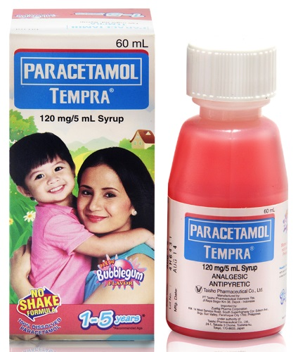 Лекарства из Тайланда. Что привезти, какие купить, фото, названия, цены