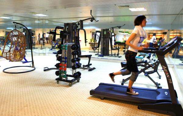 Liking Resort Sanya 4* Китай, Хайнань. Отзывы, фото отеля, видео, цены