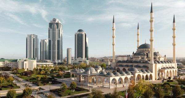 Лучшие места Северного Кавказа для отдыха, красивые, исторические, уникальные, которые стоит посмотреть