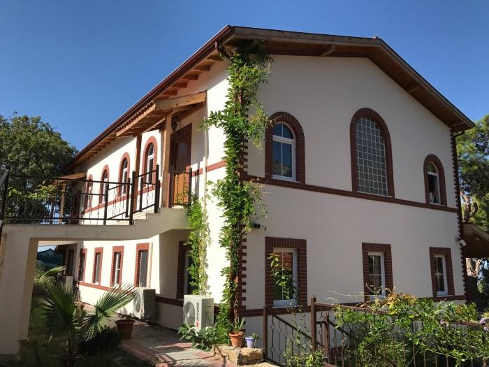 Махмутлар, Турция. Достопримечательности, фото, карта, куда сходить, что посмотреть