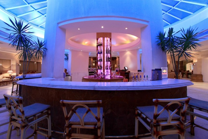 Melton Beach Resort 5* Египет, Шарм-Эль-Шейх. Отзывы, фото отеля, цены