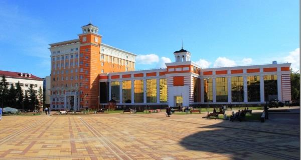 Мордовия. Достопримечательности республики, природные, исторические, фото и описание