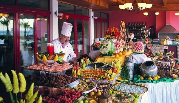 Курорты Турции на Мраморном море. Фото, где на карте, цены на отдых