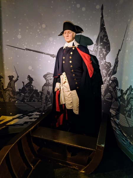 Музей Мадам Тюссо. Фото экспонатов в Лондоне, Гонконге, Амстердаме, Берлине, Нью-Йорке