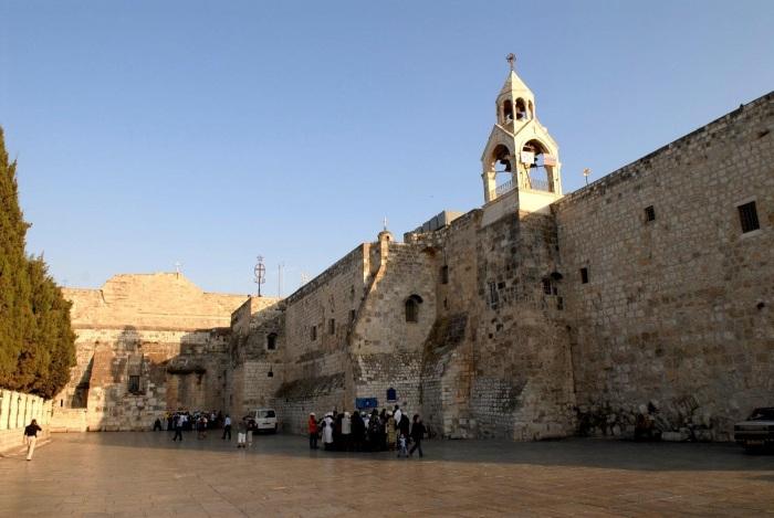 Нетания, Израиль. Достопримечательности, фото, что посмотреть, куда сходить, отдых