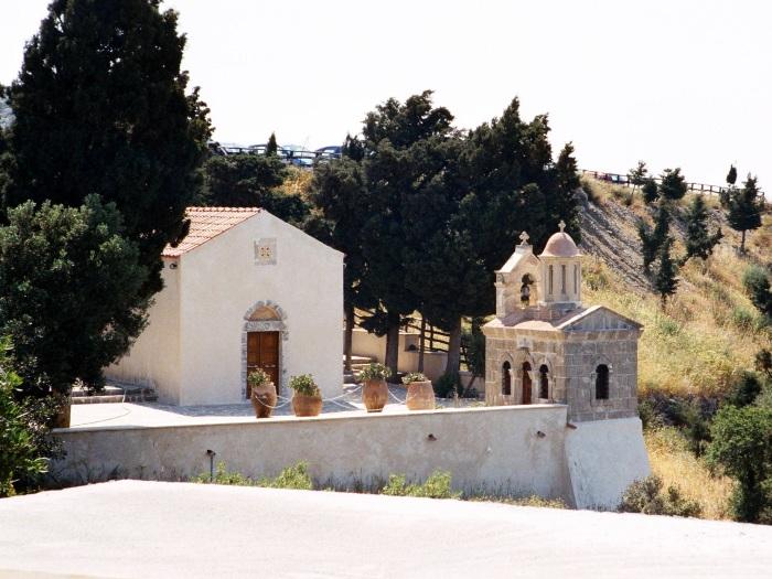 Ocean Heights View Hotel 3*, Греция/Крит. Отзывы 2019, фото отеля, цены
