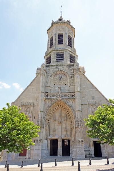 Онфлер, Франция. Достопримечательности, фото, что посмотреть самостоятельно за один день, путеводитель