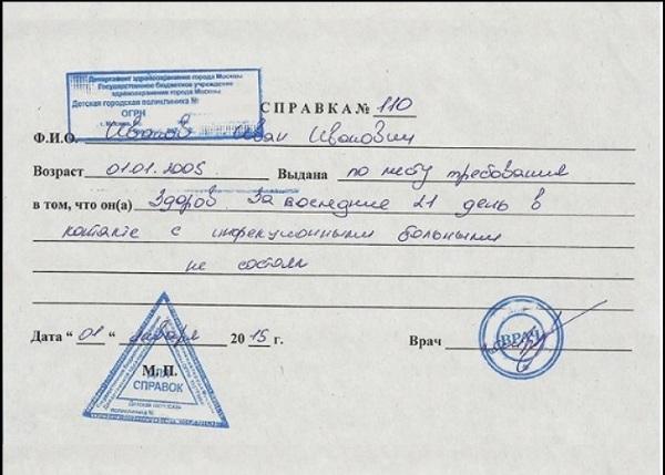 Детский лагерь Орленок на Черном море. Фото, где находится, адрес, цены, отзывы