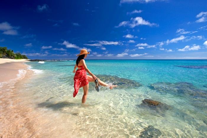 Острова Фиджи. Фото, где находятся, видео, туры, путевки, цены на отдых