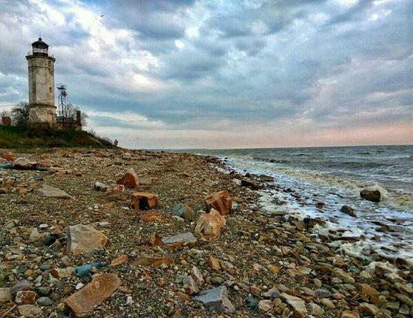 Отдых на Азовском море с детьми 2019. Где лучше, куда поехать недорого с питанием